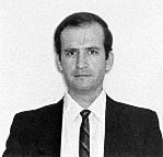 James A. Conrad age 32
